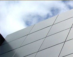 i p r s irelands leading wall metal cladding repair systems